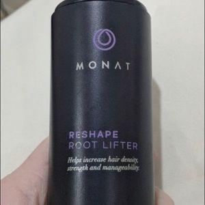 Monat Reshape root lifter